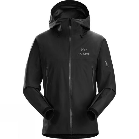 Mens Beta LT Gore Tex Pro Jacket