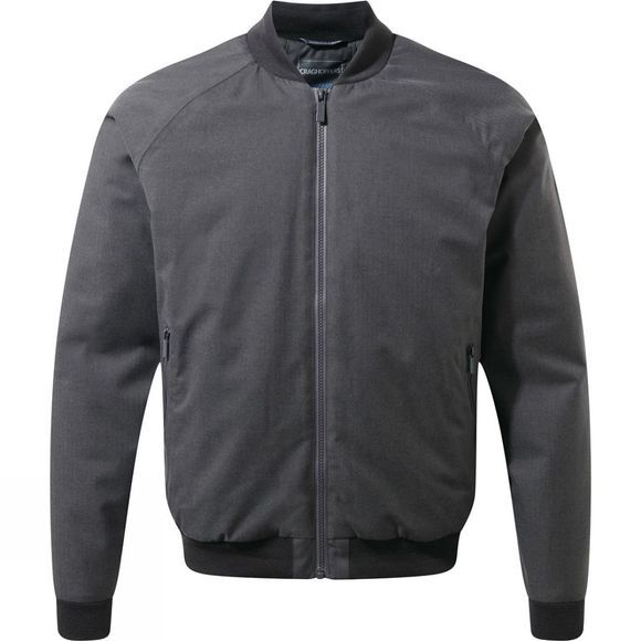 Mens Gallin Jacket