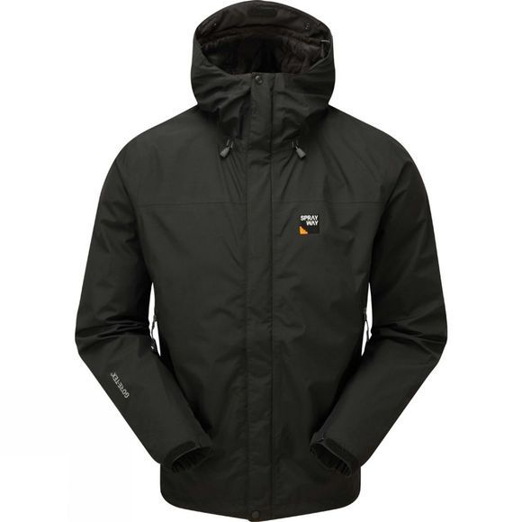 Mens Maxen Jacket