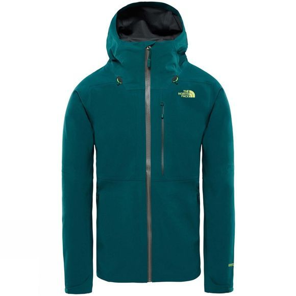 5d36a7ed9 Mens Apex Flex GTX 2.0 Jacket