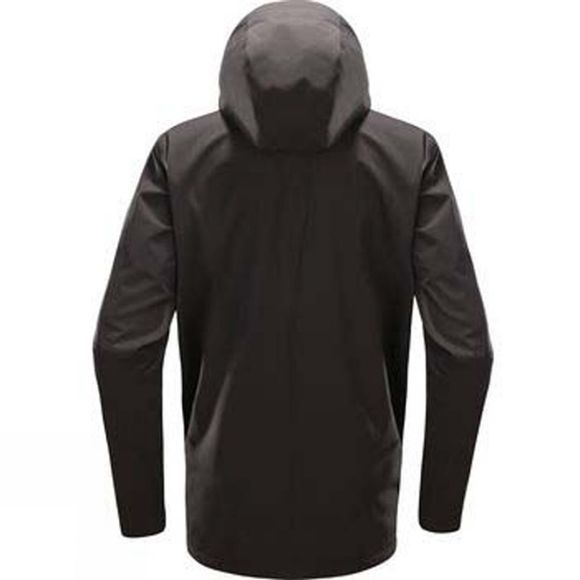 Mens Eco Proof Jacket