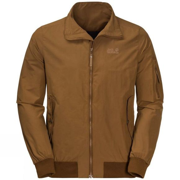 Mens Huntington Jacket