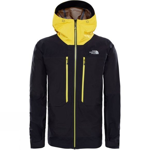 Mens SUMMIT L5 GORE-TEX® PRO JACKET