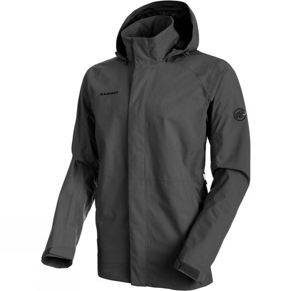 Mens Trovat Tour HS Jacket