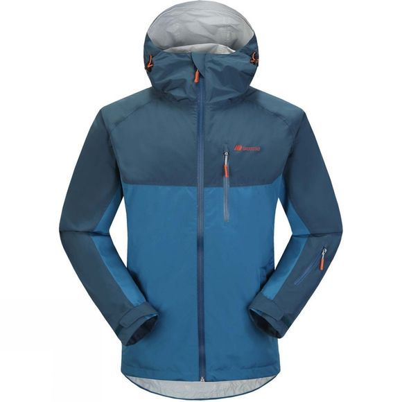 Mens Aksla WP Jacket