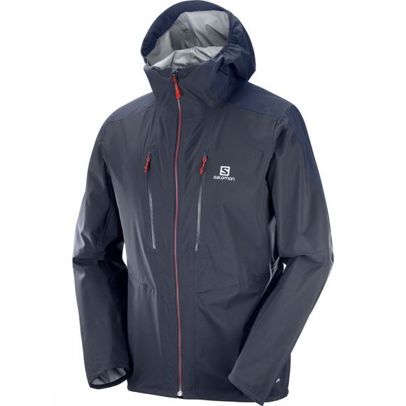 Mens Outspeed 3L Jacket