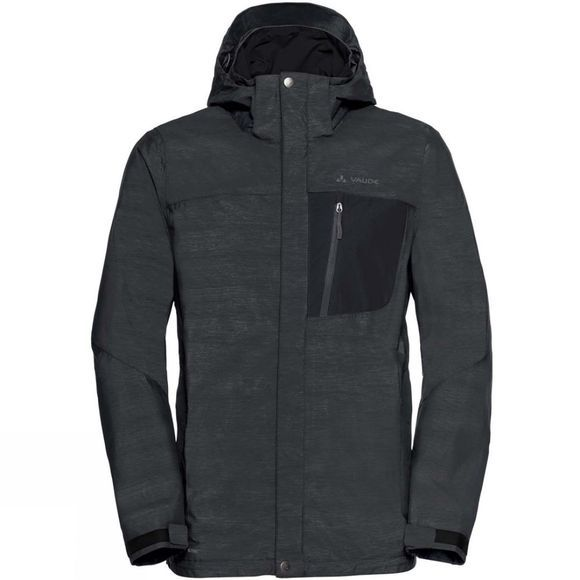 Mens Furnas III Jacket