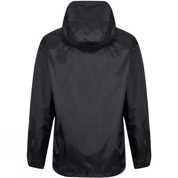 Mens Pack It Jacket III