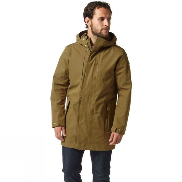 Mens Eoran Jacket