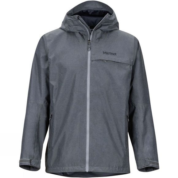 Mens Tamarack Jacket