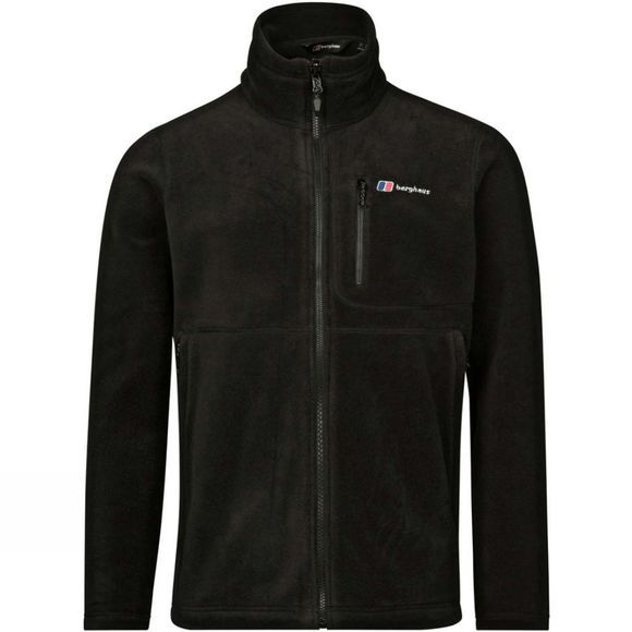 Mens Activity PT IA Jacket