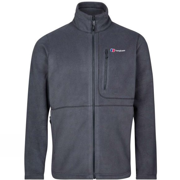 Berghaus Mens Activity PT IA Jacket Carbon