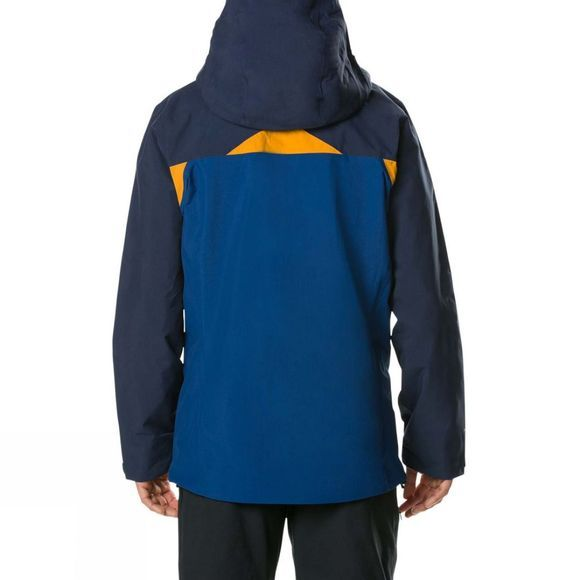 3b9191be8 Berghaus Mens Chombu Jacket | Order From The Experts | Cotswold Outdoor