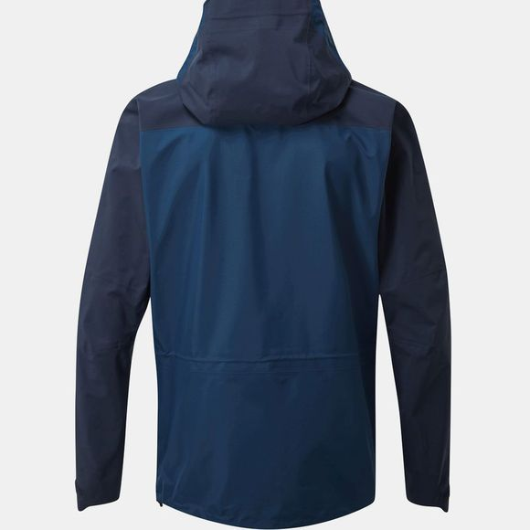Rab Ladakh GTX Jacket Deep Ink/Ink
