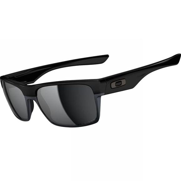 Twoface Sunglasses