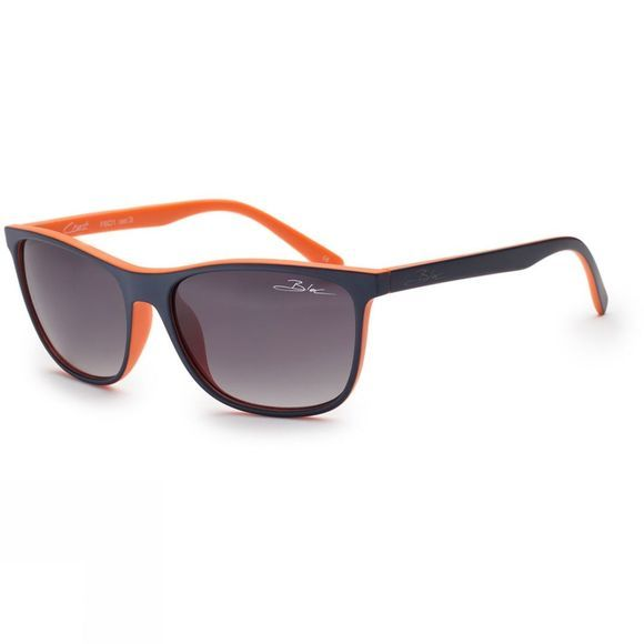 Bloc Coast Sunglasses Blue