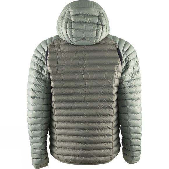 Mens Essens Mimic Hood