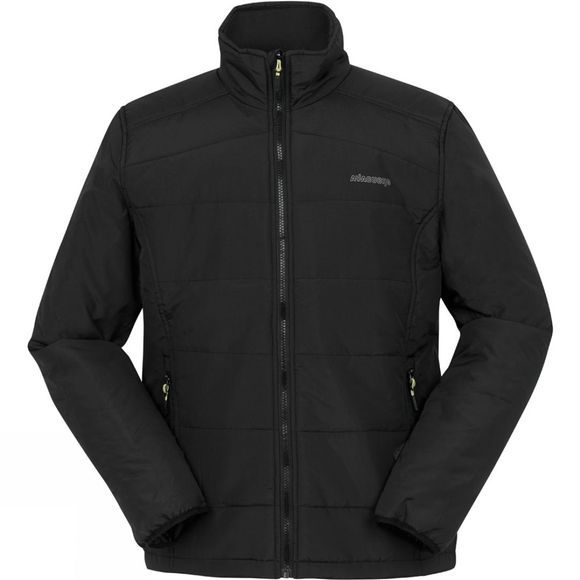 Mens Synthetic Inner Jacket