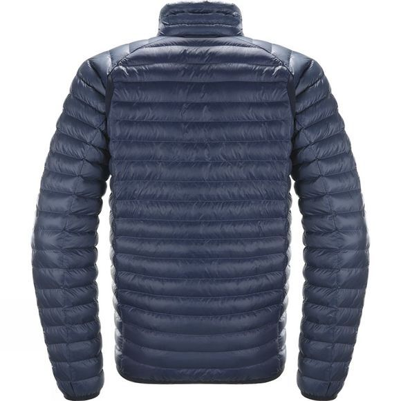 Mens Essens Mimic Jacket