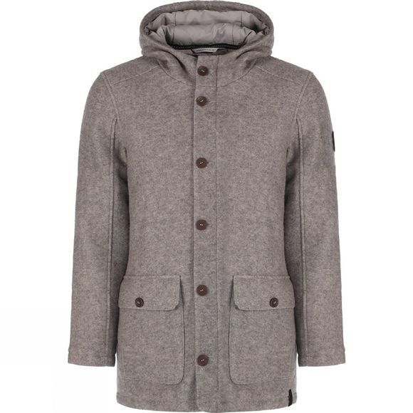 Mens Skipton Jacket