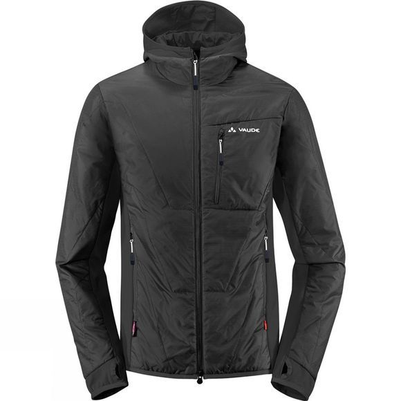 Mens Sesvenna Jacket