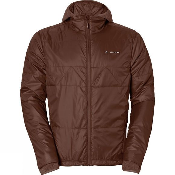 Mens Tirano Padded Jacket