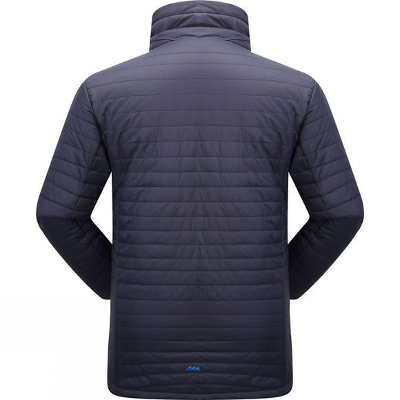 Mens Vagan Jacket