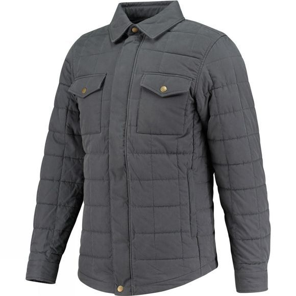 Mens Kendal Quilted Jacket
