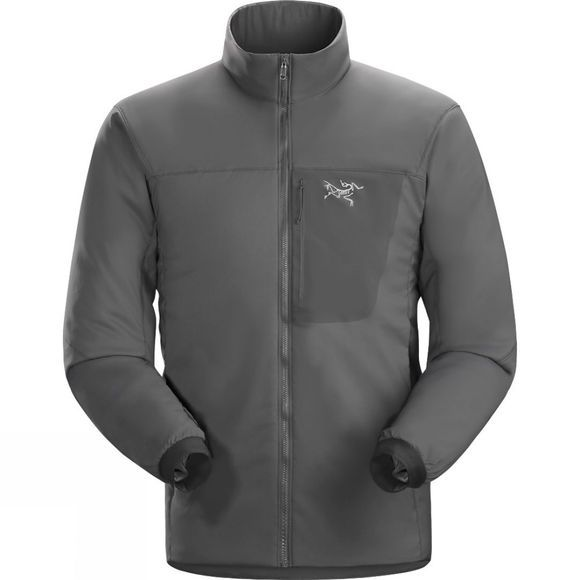 Arc'teryx Men's Proton LT Jacket Pilot
