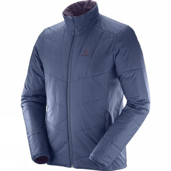Mens Drifter Mid Jacket