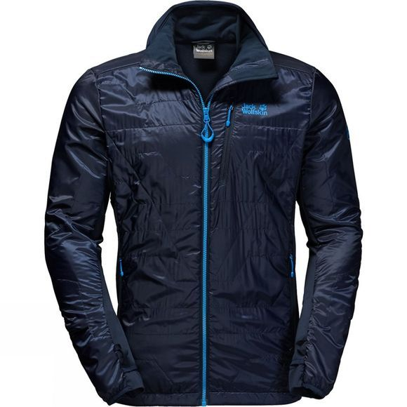 Mens Ice Rock Jacket