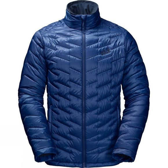 Mens Icy Creek Jacket