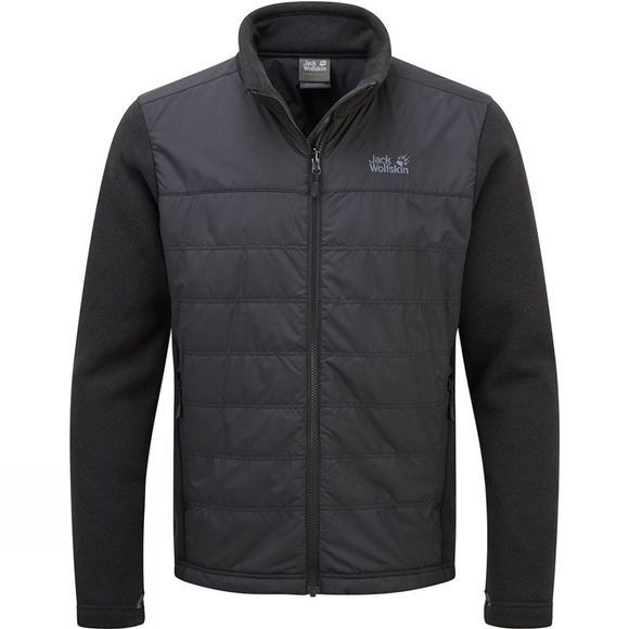 dc26baa9559 Mens Caribou Crossing Track Jacket