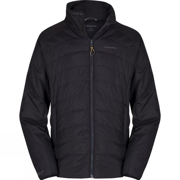 Mens CompressLite IA Jacket