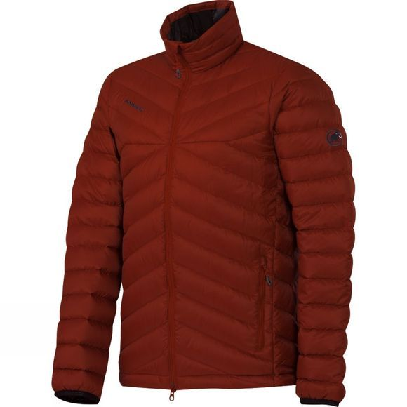 Mens Trovat IS Jacket