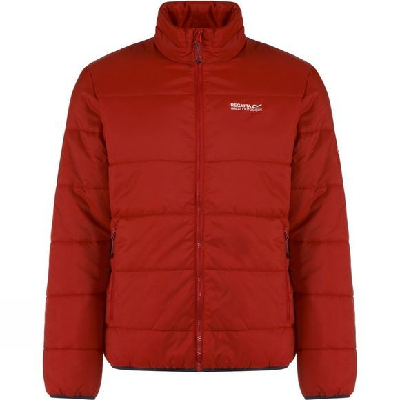 Mens Zyber Jacket