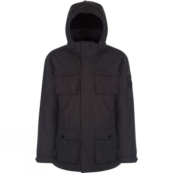 Mens Penkar Jacket