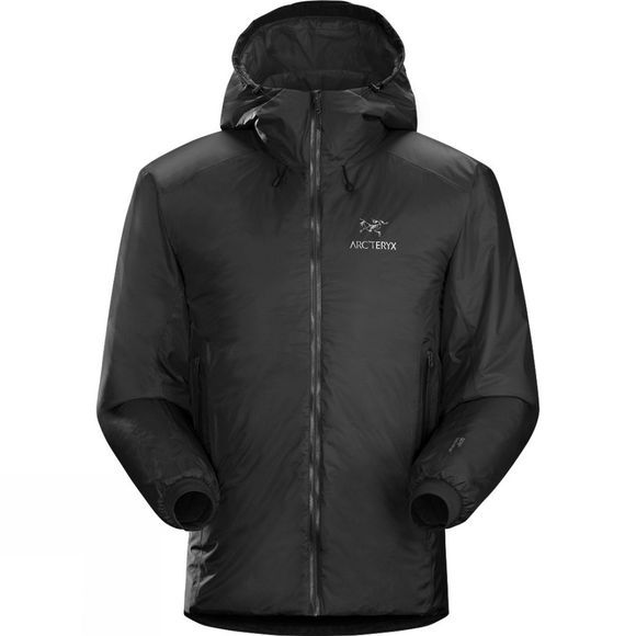 Men's Nuclei AR Jacket