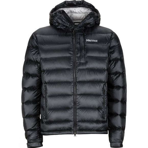 Mens Ama Dablam Jacket