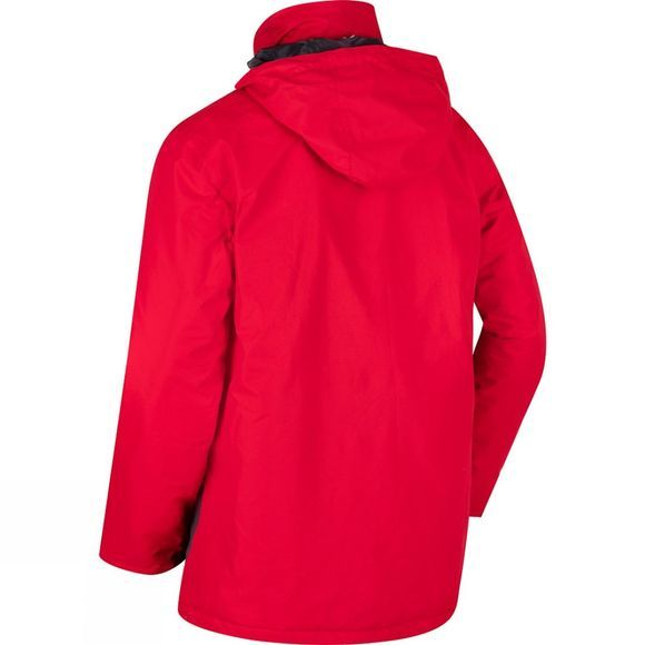 Mens Thornridge Jacket