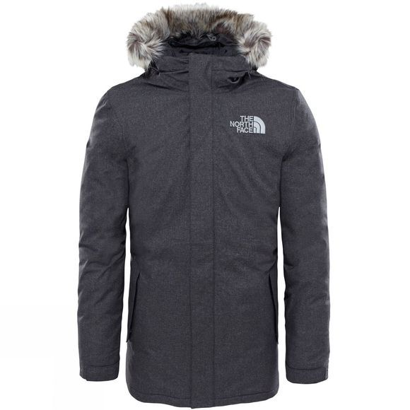 5010521fade6 The North Face Men s Zaneck Jacket