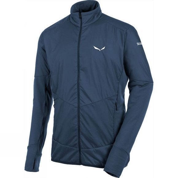 Mens Pedroc Polartec Alpha Jacket