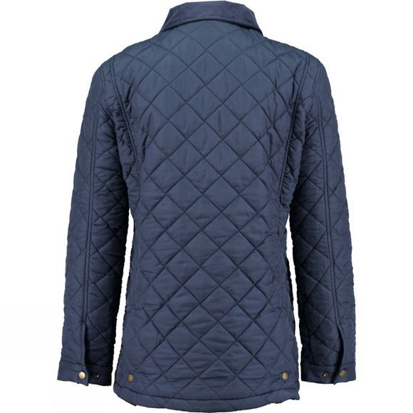 Mens Matuvu Jacket