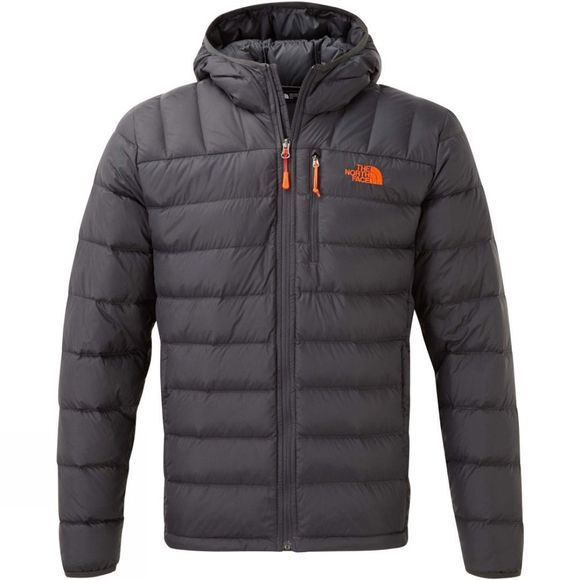 The North Face Mens Ryeford Jacket  48707765c