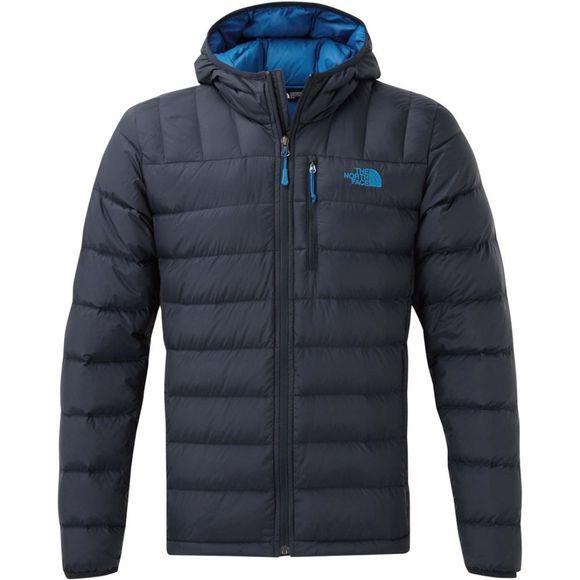 6c47dab37 Mens Ryeford Jacket
