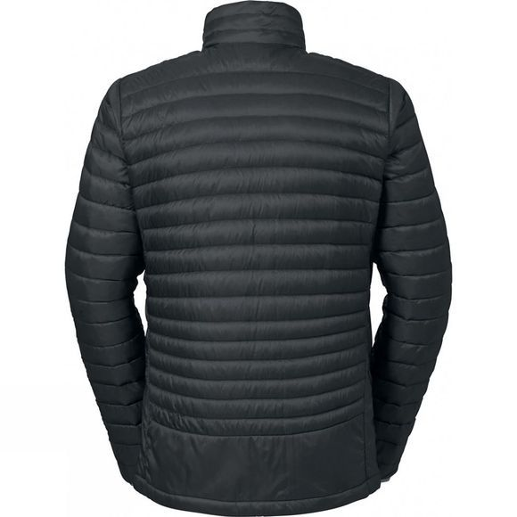 Mens Kabru Light Jacket II