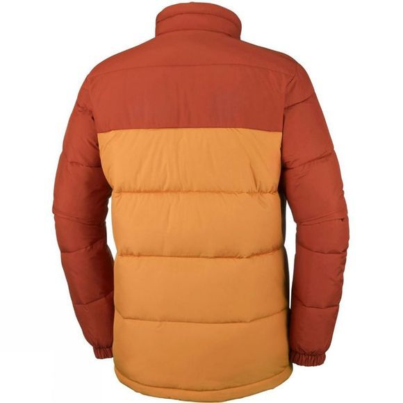Mens Pike Lake Jacket