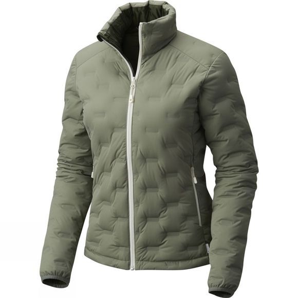 Womens StretchDown DS Jacket