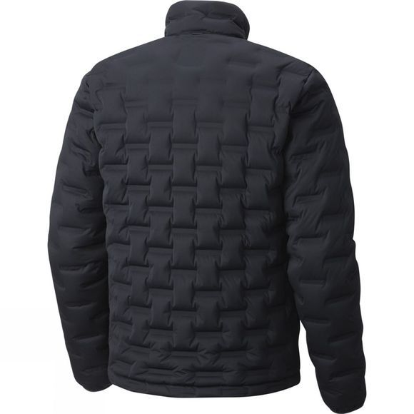Mens StretchDown DS Jacket