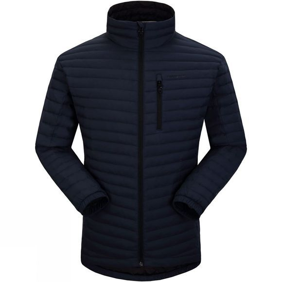 Mens Brekke Jacket